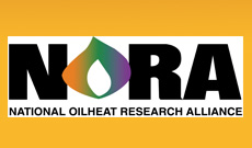 antioal oi heat research pa